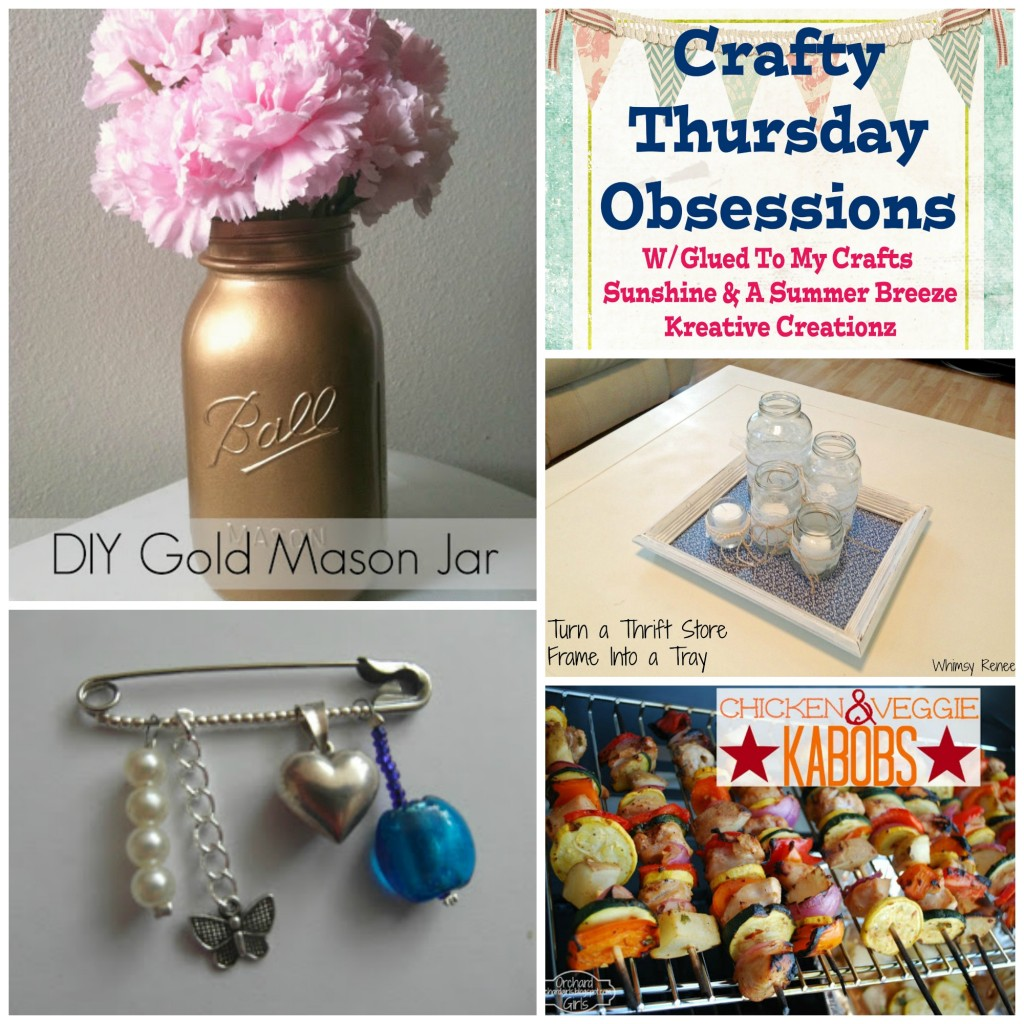 crafty thursday obsessions 25