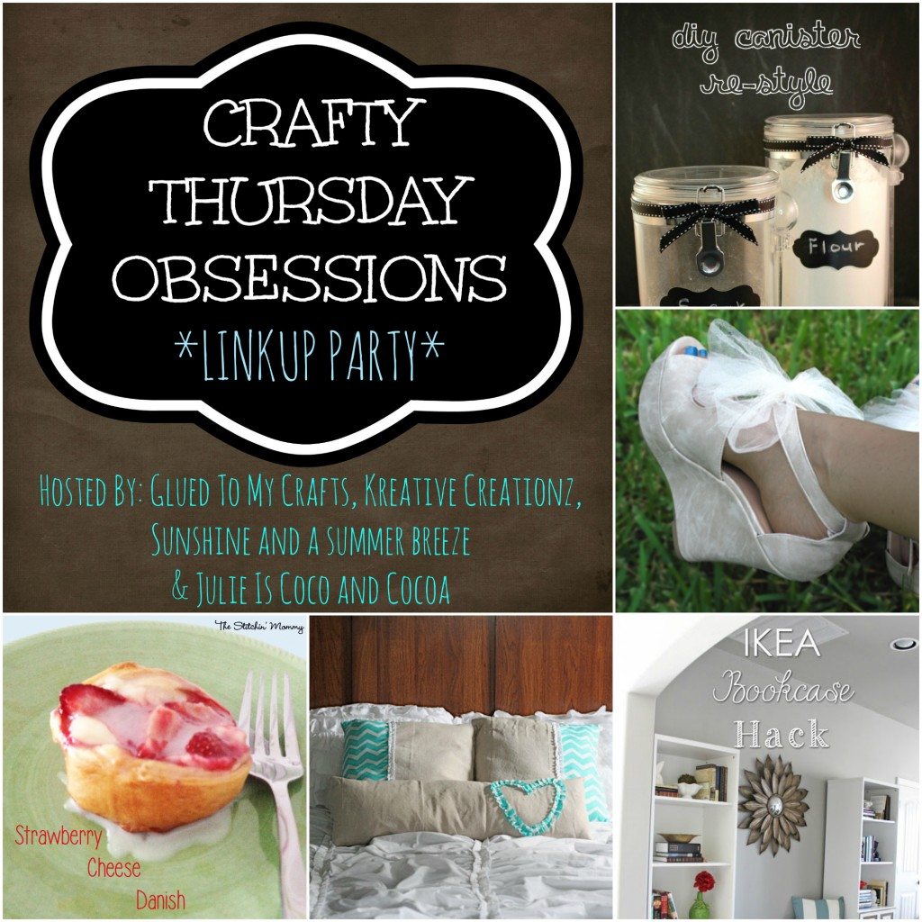 crafty thursday obsessions 29