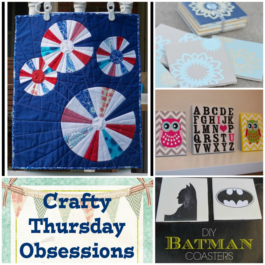 crafty thursday obsessions20